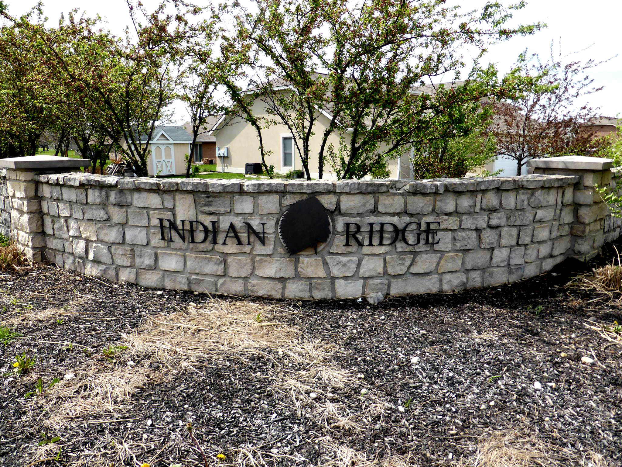 IndianRidgeFeatured1