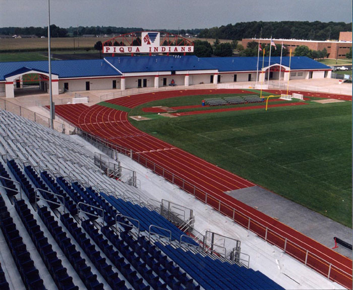 stadium-construction-piqua-ohio-3-lg