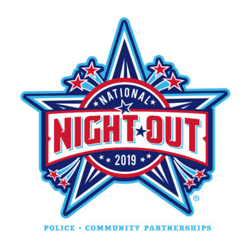 National Night Out in Indian Ridge – Aug. 9th